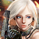 Fatal Raid - No.1 Mobile FPS Download for PC Windows 10/8/7