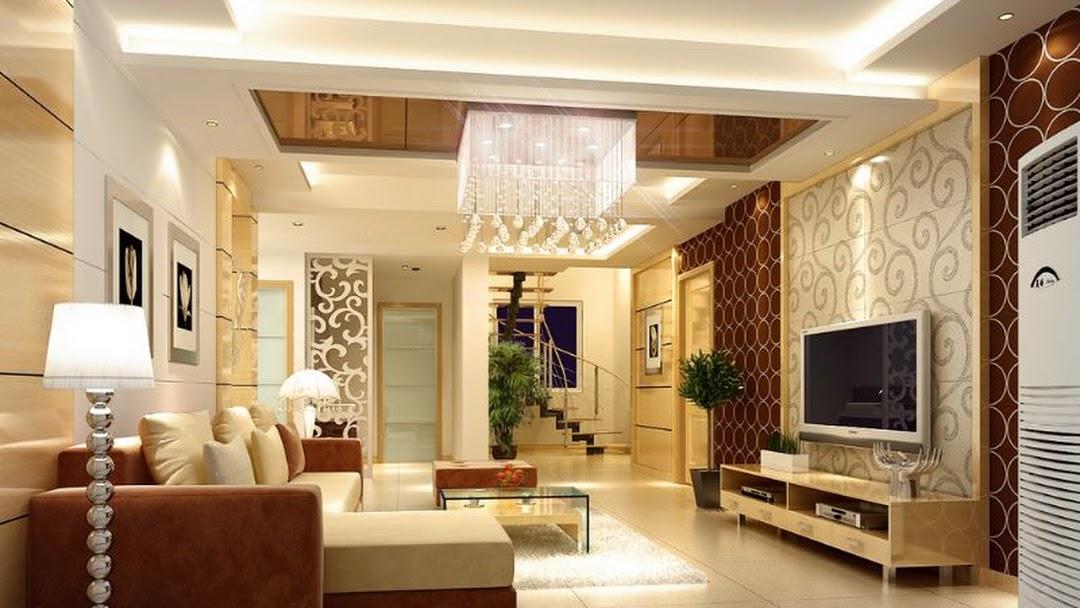Lario Interiors Omr Interior Designer In Chennai Best Interior Designer In Chennai