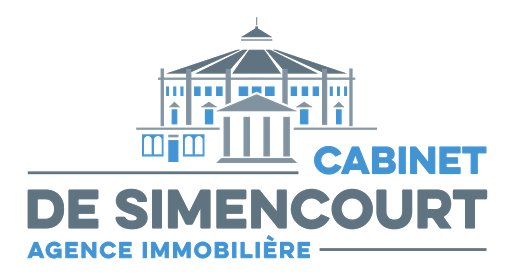 Logo de CABINET DE SIMENCOURT