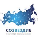 МС СОЗВЕЗДИЕ icon