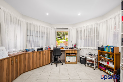 Photo of property at 25 Ullora Road, Nelson Bay 2315