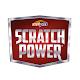 ampm Scratch Power APK
