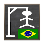 Hangman in Brazilian Wiki