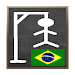 Hangman in Brazilian Wiki icon