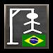 Hangman in Brazilian Wiki icon
