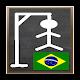 Hangman in Brazilian Wiki (game)