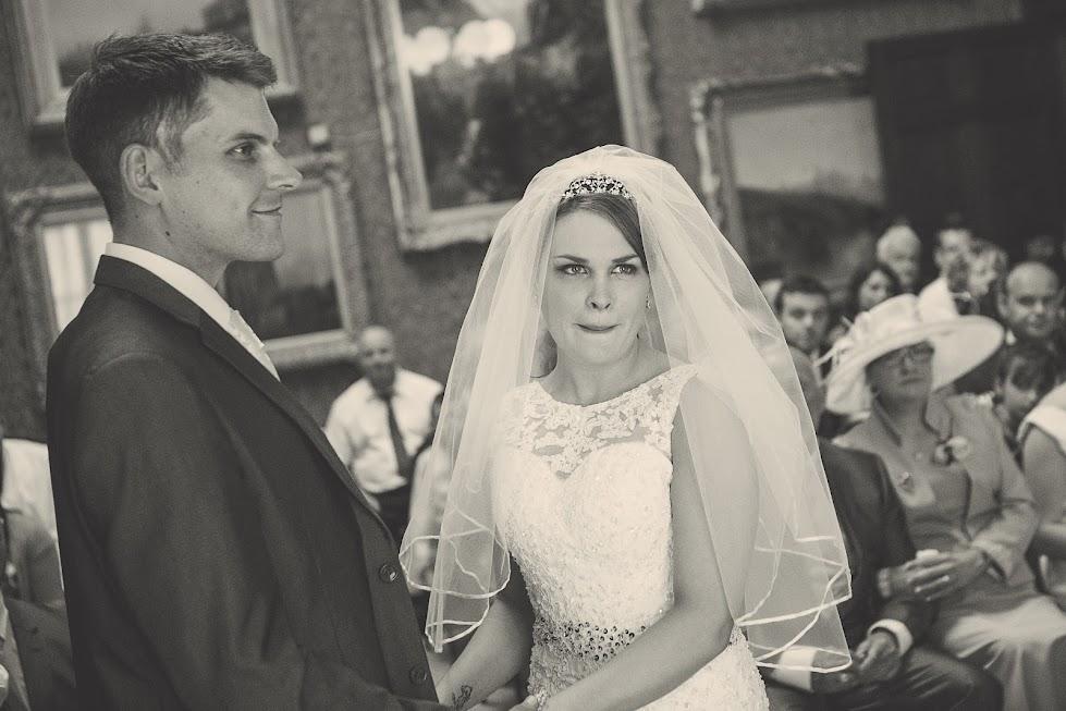 bride-pretty