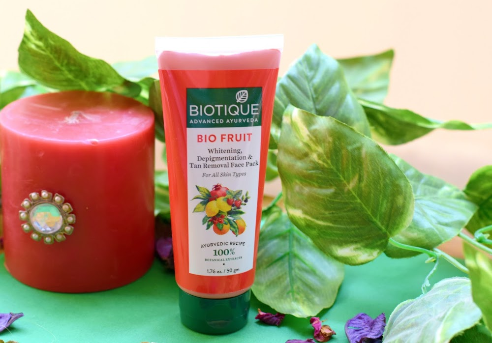 home-spa-essential-products_biotique_tan_removal_face_pack