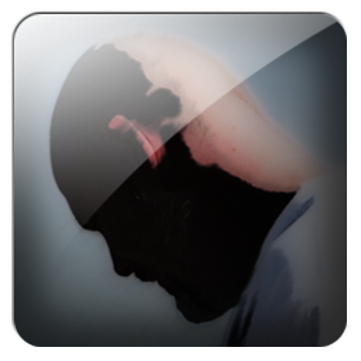 Tinted Glass APK Cracked Download