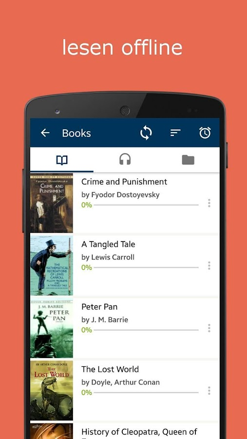 How to download paid ebooks for free in google play