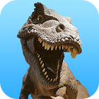 Dinosaurs World: Kids Learn & Play icon