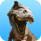 Dinosaurs World: Kids Learn & Play