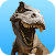Dinosaurs World: Kids Learn & Play file APK for Gaming PC/PS3/PS4 Smart TV