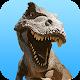Dinosaurs World: Kids Learn & Play