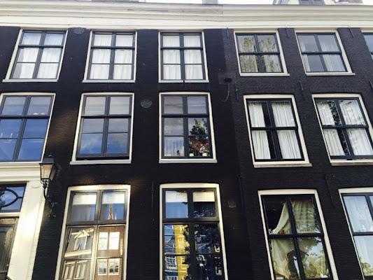 Casa olandese di carla_gioco