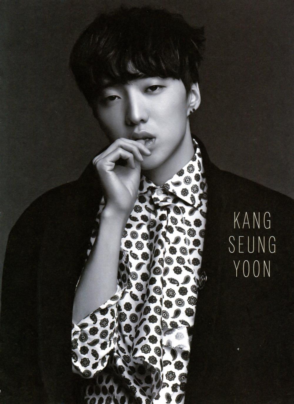 pubertywinners_seungyoon2