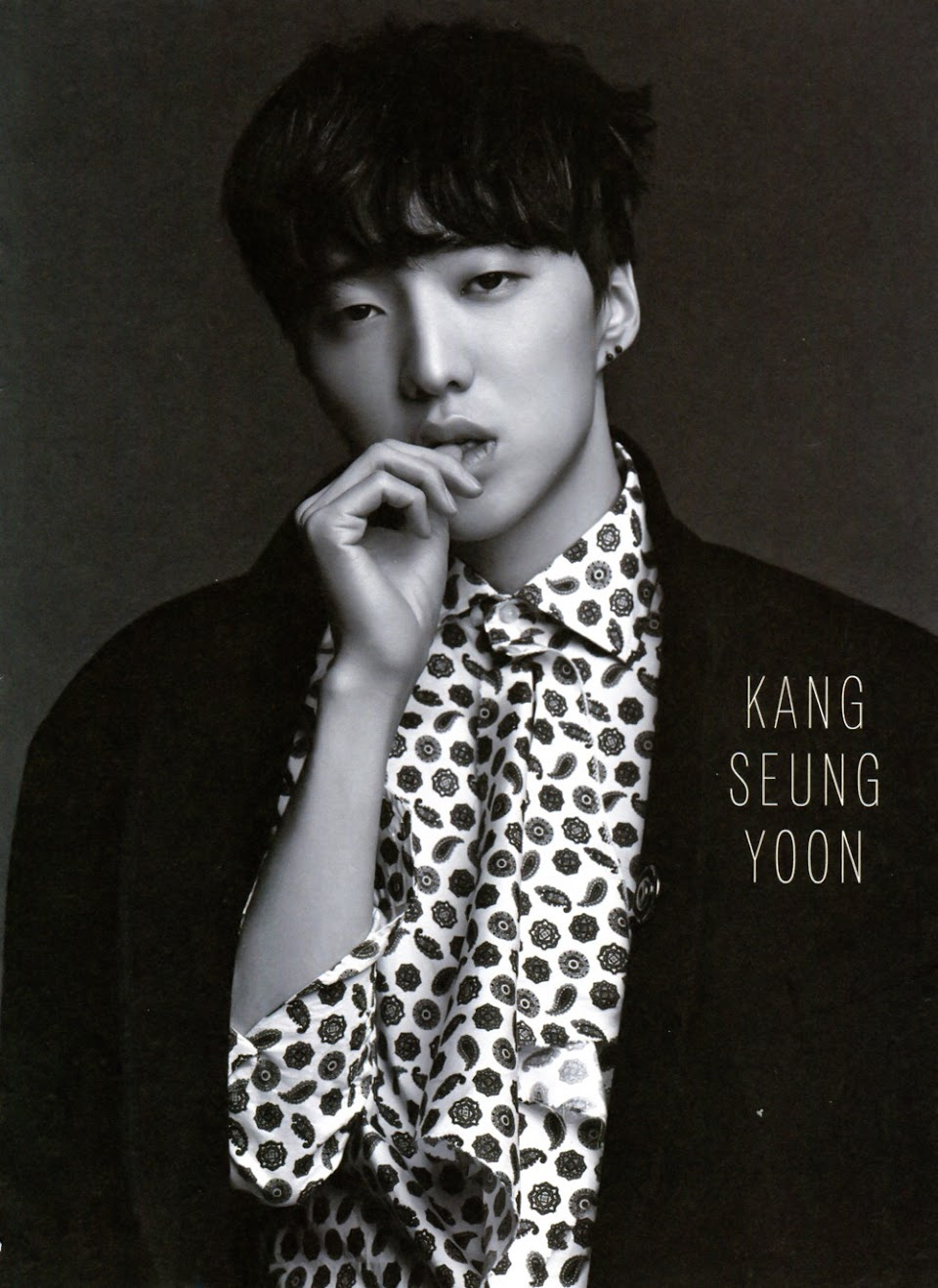 pubertywinners_seungyoon2