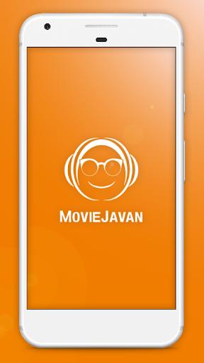 Movie Javan دانلود فیلم سریال خارجی کاملا رایگان
