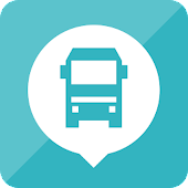 Pocket Fleet Android APK Download Free By RIO The Logistics Flow