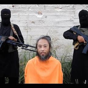作家・平野啓一郎、「政府は決して見殺しにしてはいけない」安田純平さん新映像に言及も賛否両論