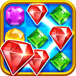 Jewels Link 1.9.098 Apk