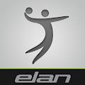 Download Elan Rokomet APK