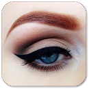 Smoky Eyeshadow v 1.0