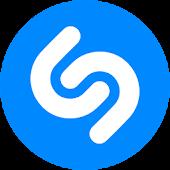 Shazam kostenlos spielen