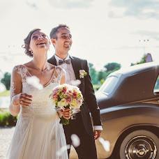 Wedding photographer Jakub Jakubicki (jakubicki). Photo of 27.02.2018