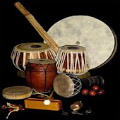 Best of Carnatic Fusions