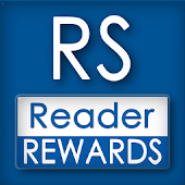 RS Reader Rewards
