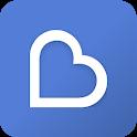 Bridebook - The UK's #1 Wedding Planning App icon