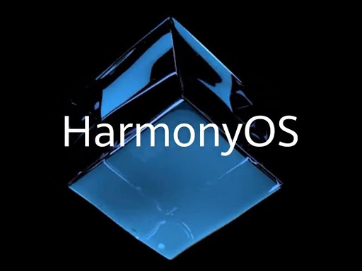 Does Huawei's Harmony OS stand a chance against iOS & Android?