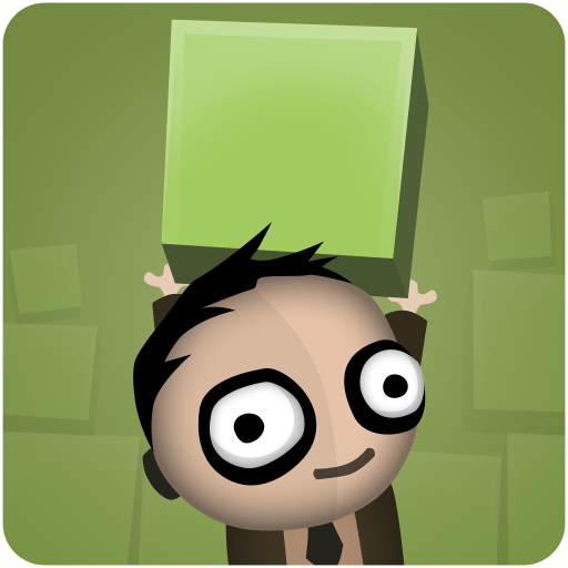 Human Resource Machine1.0.2