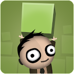 Human Resource Machine 1.0.4 b24 (Paid)