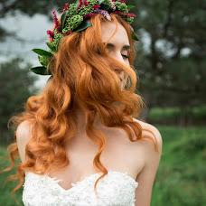 Fotógrafo de bodas Evgeniy Gerasimov (Scharfsinn). Foto del 07.06.2016