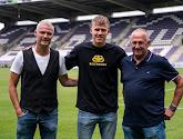 """Beerschot haalt """"moderne voetballer met veel techniek en uitstekende mentaliteit"""" ondanks interesse van Moeskroen, Fortuna, RKC..."""