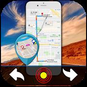 Download GPS Route Finder - GPS, Maps, Navigation && Traffic APK for Android Kitkat