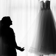 Fotograful de nuntă Paul Mos (paulmos). Fotografia din 22.04.2018