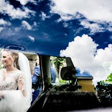 Wedding photographer Adrian Ilea (AdrianIlea). Photo of 24.02.2019