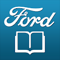 FordStand