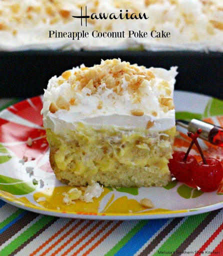 pineapple coconut cake recipe 10 best southern pineapple coconut cake recipes 6538
