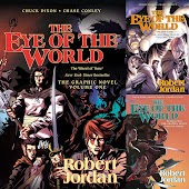 Wheel of Time Other