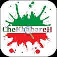 CheKhabareH