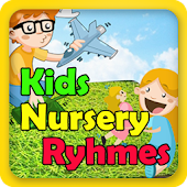 Nursery Rhymes Videos Songs