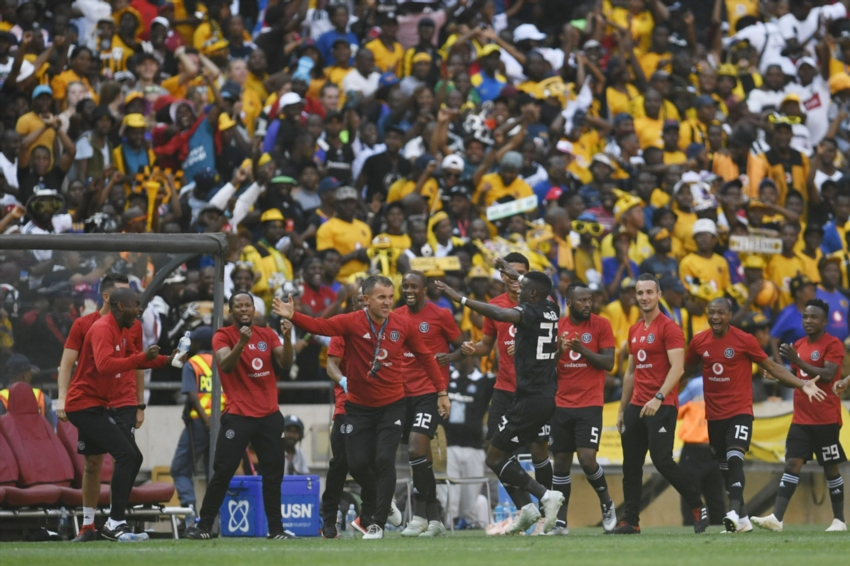 Durban Chiefs-Pirates derby tickets gone in two hours