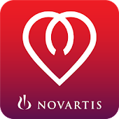 Novartis Heart Failure 2016