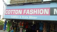 Store Images 4 of Cotton Fashion