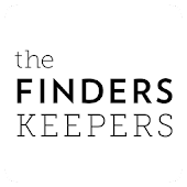 The Finders Keepers
