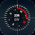 Compass Pro 1.6.2 (Premium)